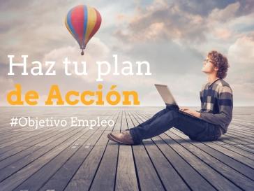 Taller plan de acción