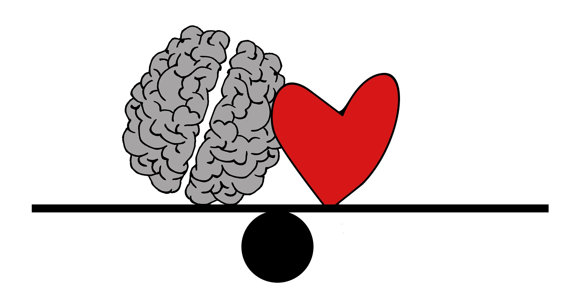 brain-2146157_1920