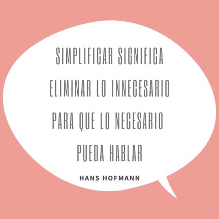 Simplificar Natalia Ruiz