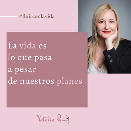 frases Natalia Ruiz (6)