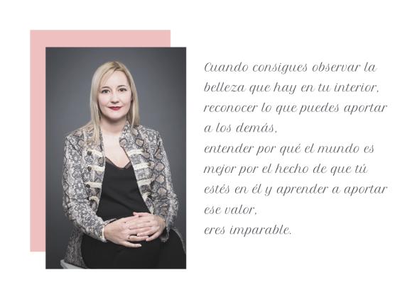 Nataia Ruiz-empoderamiento