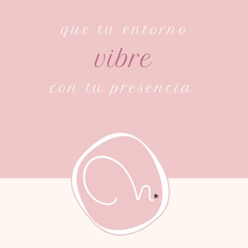 Natalia Ruiz conciliación - propósito